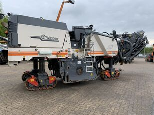 WIRTGEN W150i   asphalt milling machine