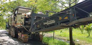 WIRTGEN W2200 CR asphalt milling machine