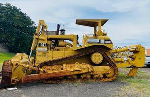 CATERPILLAR D8N bulldozer