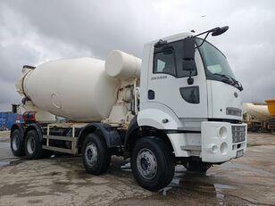 FORD 12m3 2011 MODEL 3936M E5 FORD 225000 Km. concrete mixer truck