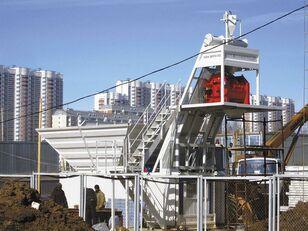 new SEMIX Compact 30 SEMIX KOMPAKTOWE WĘZŁY BETONIARSKIE  concrete plant