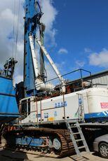 BAUER BG 50, YOM -2013, FOR SALE  drilling rig