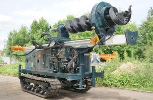 new Horizontal Корвет05 drilling rig