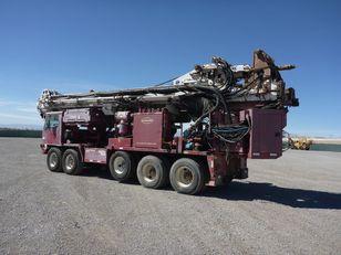 SCHRAMM drilling rig