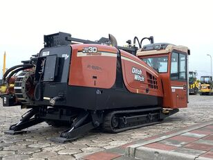 DITCH-WITCH JT30 ALL TERRAIN horizontal drilling rig