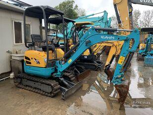 KUBOTA U15-3 Kubota Mini Excavator mini excavator
