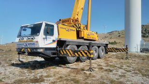 GROVE 4075-1 mobile crane