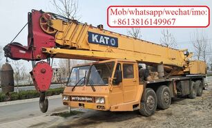 KATO NK-500E mobile crane