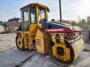 DYNAPAC CC 232 road roller