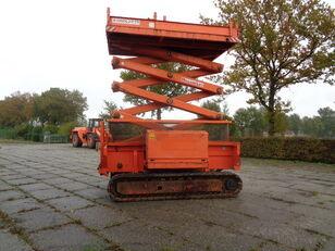 HOLLAND LIFT holland lift 105DL22 scissor lift