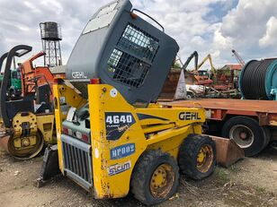 GEHL 4640  skid steer for parts