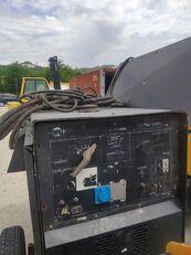 MILLER diesel generator