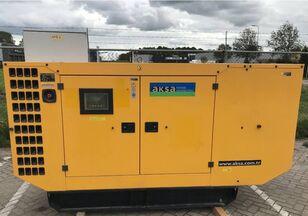PERKINS AP110 diesel generator