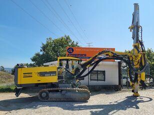 ATLAS Copco Roc D7C-11 drilling machine