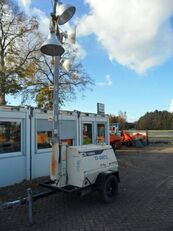 TEREX AL 4000 light tower