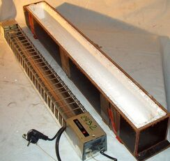 DR Kern other climate control equipment