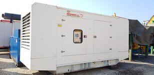 Perin 6000 other generator