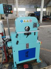 LPC 300 MIRROR other metalworking machinery