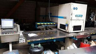 LVD DELTA 1000 other metalworking machinery