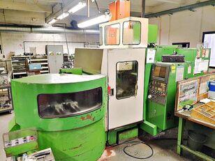 MAZAK AJV 18 40 other metalworking machinery