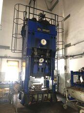 MWM Erfurt PKnT 315 other metalworking machinery