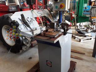 THOMAS SEGA A NASTRO PER FERRO SWING 201 other metalworking machinery