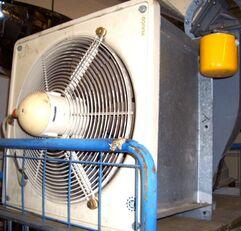 Maico EZQ 45/4 A ventilation equipment
