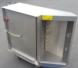Miwe UV61/101E ventilation equipment