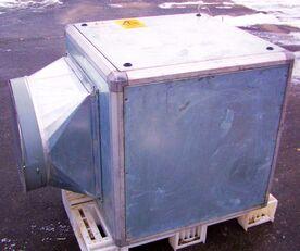 Rosenberg DRAD 356-4 ventilation equipment