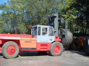 KALMAR 25-120 Ro-Ro heavy forklift