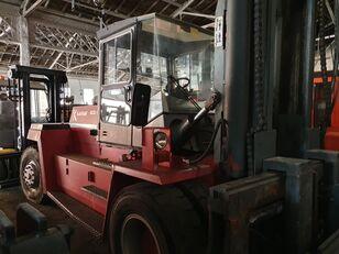 KALMAR DCD 160-12 heavy forklift