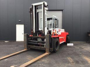 SVETRUCK 16120-38 heavy forklift