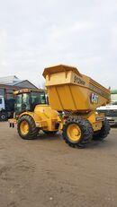 HYDREMA 912 D articulated dump truck