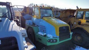 TEREX T30 articulated dump truck