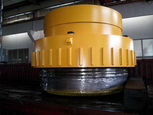 SBM Symons 3 ft  cone crusher