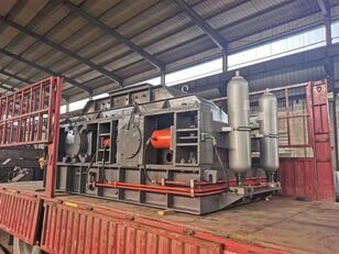 new ALLIS-CHALMERS 1220 crushing plant