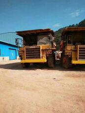 KOMATSU DH325-6 haul truck
