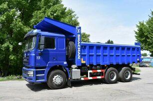 new SHACMAN SHAANXI F3000  haul truck