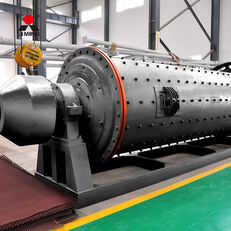 Liming New type Aluminium Powder Ball Mill Machine Price other grinding mill