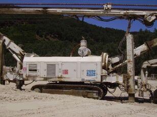 CASAGRANDE PG115 other underground equipment