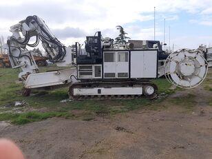 TEREX-FUCHS ITC312 other underground equipment