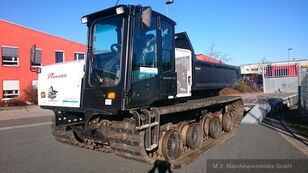 PRINOTH Panther T12 tracked dumper