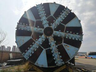 KAWASAKI TBM/EPB 6340 tunnel boring machine