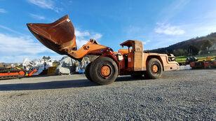 TORO 006 underground mining loader