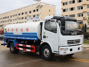 DONGFENG water sprinkler truck