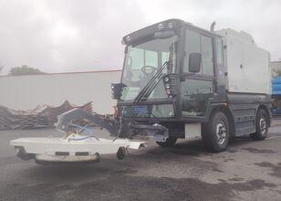 SCHMIDT CITYJET 3000 HPCR water sprinkler truck