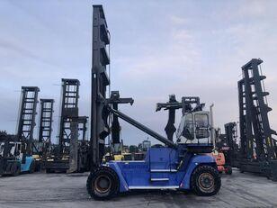 SMV Konecranes 5/6 ECB 90 container handler