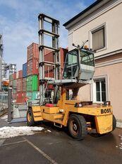 STEINBOCK B ECH-5B1 container handler