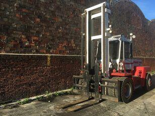 SVETRUCK 10-60 /30 container handler