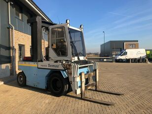 Semax P50H-D 5.6 ton Diesel heftruck container handler
